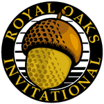 Royal Oaks Invitational Tournament